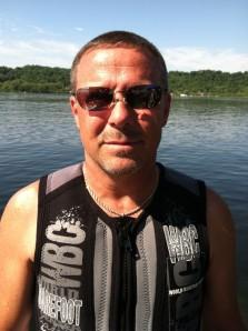Greg E