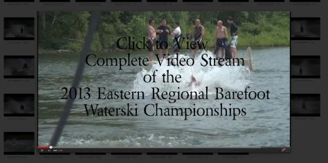 VideoStream2013